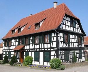 maison-alsacienne-992547870-132247